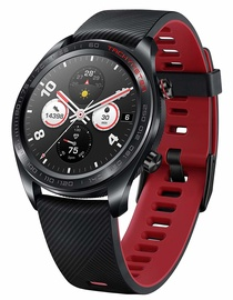 Nutikell Huawei Honor Watch Magic, must