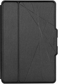 Targus Click-In Case For Samsung Galaxy Tab S6 (2019) Black