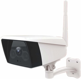 Vimtag B5 1080P Smart Cloud Camera