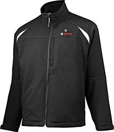 Bosch Heat Jacket GHJ 12 18V Kit Size S
