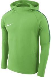 Nike Hoodie Dry Academy18 PO AH9608 361 Green XL