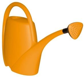 Plastkon Spring 65000032 Orange