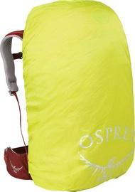 Osprey Hi-Vis Raincover Yellow XS