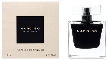 Narciso Rodriguez Narciso 90ml EDT