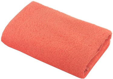 Bradley Towel 50x70cm Peach
