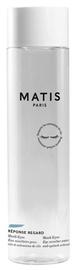 Matis Reponse Regard Micell-Eyes 150ml