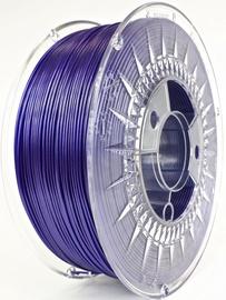 Devil Design PLA Galaxy Violet 1.75mm 1kg