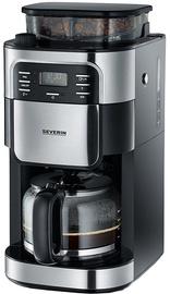 Kohvimasin Severin KA 4810