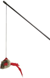 Karlie Flamingo Dangler Mice