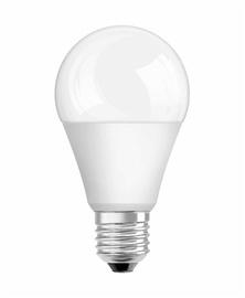 LED lamp Osram SSTCLA100 827 E27