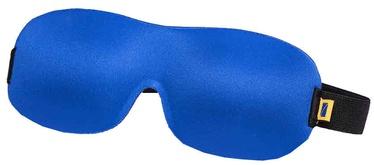 Travel Blue Ultimate Travel Eye Mask Blue