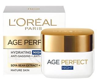 L´Oreal Paris Age Perfect Night Cream 50ml