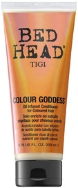 Juuksepalsam Tigi Bed Head Colour Goddess Conditioner, 200 ml