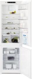 Integreeritav külmik Electrolux ENN7853COW
