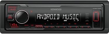 Automakk Kenwood