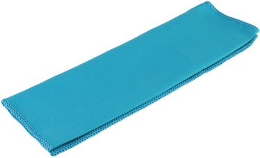 Carmotion Microfiber Cloth 33x33cm Blue