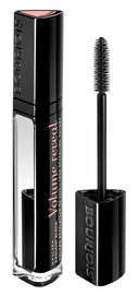 Тушь для ресниц BOURJOIS Paris Volume Reveal Radiant Black, 7.5 мл