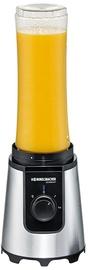 Blender Rommelsbacher Mix&Go MX 200