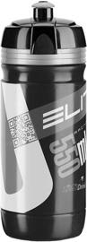 Elite Corsa 550 ml Black & White