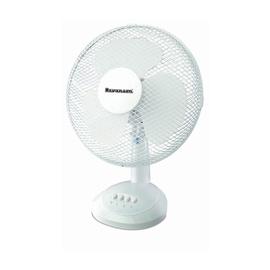 Ventilaator Ravanson WT-1030, 40 W