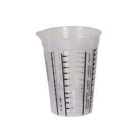 Keeeper Measuring Vessel 0.25l