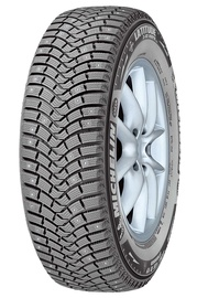 Autorehv Michelin Latitude X-Ice North LXIN2 Plus 255 65 R17 114T XL