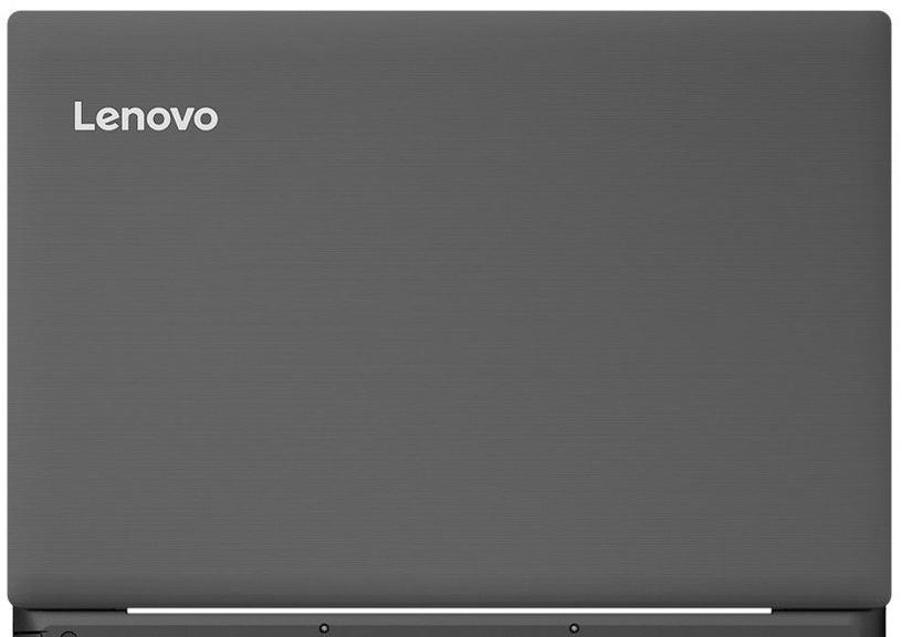 Lenovo V330-15 Iron Grey 81AX001HMH