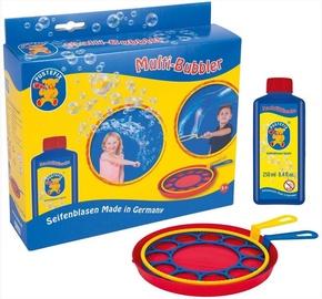 Seebimullitaja Pustefix Multi Bubbler, 0.25 l