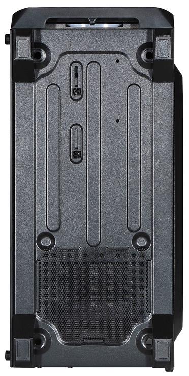 Spire PC Case X2 ATX Vision 7017