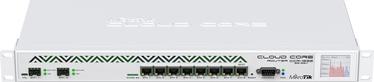 MikroTik Routerboard CCR1036-8G-2S+EM