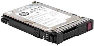 HP Enterprise HDD 146G SAS 2.5'' 15K