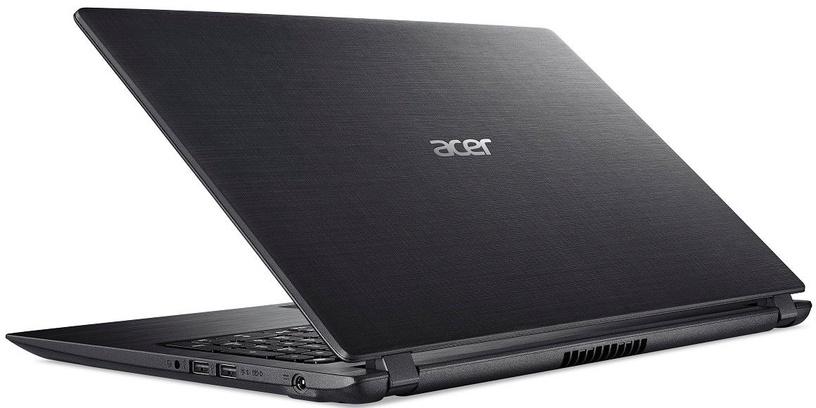Acer Aspire 3 A315-31 Black NX.GNTEL.015
