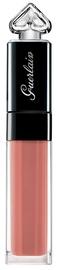 Guerlain La Petite Robe Noire Lip Colour'ink Liquid Lipstick 6ml L112