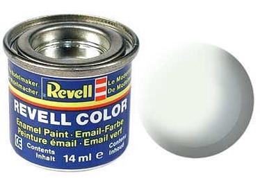 Revell Email Color 14ml Matt RAF Sky 32159