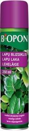 Biopon Leaf Shiner 250ml
