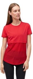Audimas Womens Functional T-shirt Lollipop L