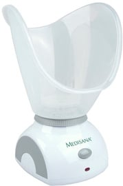 Näosaun Medisana FSS 88245