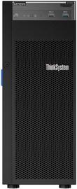 Lenovo ThinkSystem ST250 7Y45A00QEA