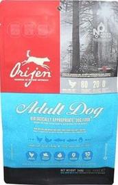 Orijen Adult Dog Food 340g