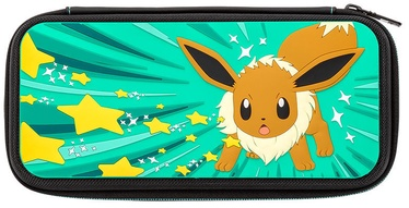 Pdp System Travel Case Pokemon Eevee Edition