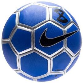 Nike Strike X Ball SC3093 410 Size 5