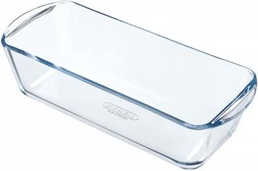 Pyrex Classic Bake&Enjoy Loaf Dish 28x7.5cm