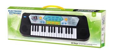 Klaver 626021378