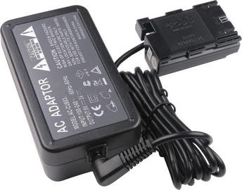 Fotocom Camera AC Adapter Replaces ACK-E18