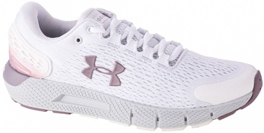 Under Armour Charged Rogue 2 3022602-105 White 39
