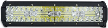 AutoDuals Work Light 80 SMD LED 240W 9-32V