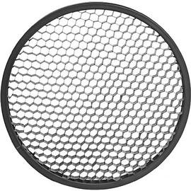 Interfit Honeycomb Grid 60 Degrees