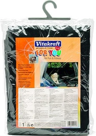 Vitakraft Car Seat Cover Nylon P
