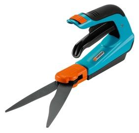 Ножницы для травы Gardena Comfort 8735-20, 373 мм
