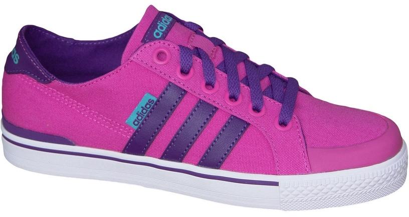Adidas Clementes Kids F99281 38